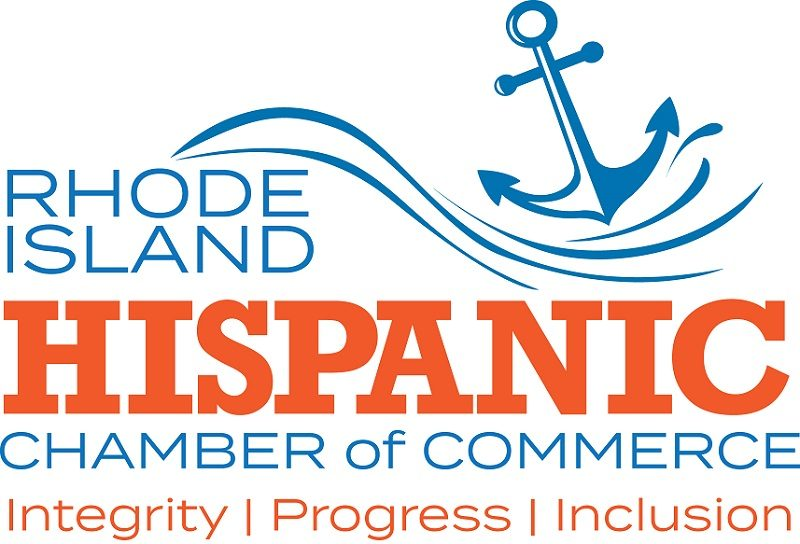 Rhode Island Hispanic Chamber of Commerce